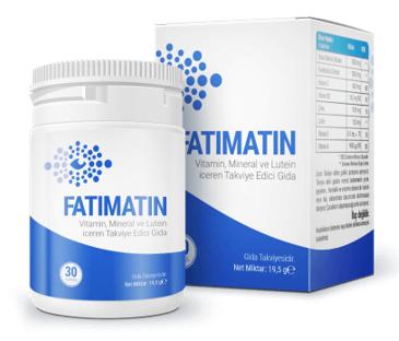 Fatimatin - kullananlar yorumları - yorum - forum