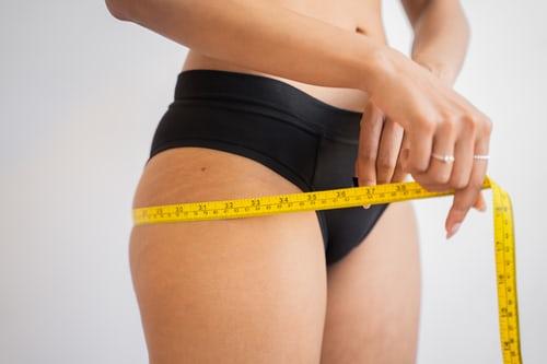 Hayal kırıklığı kilo kurtulmak için nasıl
