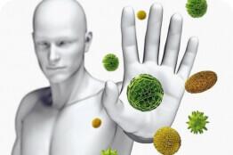 ImmuGain - nasıl kullanılır - uygulanır - nedir - ne işe yarar