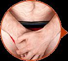 Prostacare - resmi sitesi - Türkiye - fiyati - orjinal
