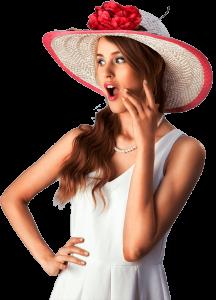 Rich Skin - eczane - amazon - sipariş - nerede satılır - satın al